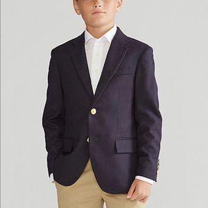 Ralph Lauren Boy's Suit Jacket